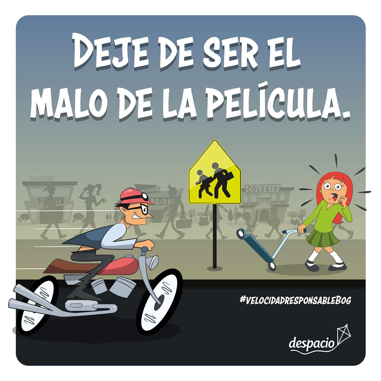 VelResponsablePelicula