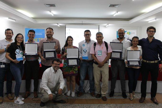 Conoce los 5 proyectos que están transformando la infraestructura ciclista en Colombia