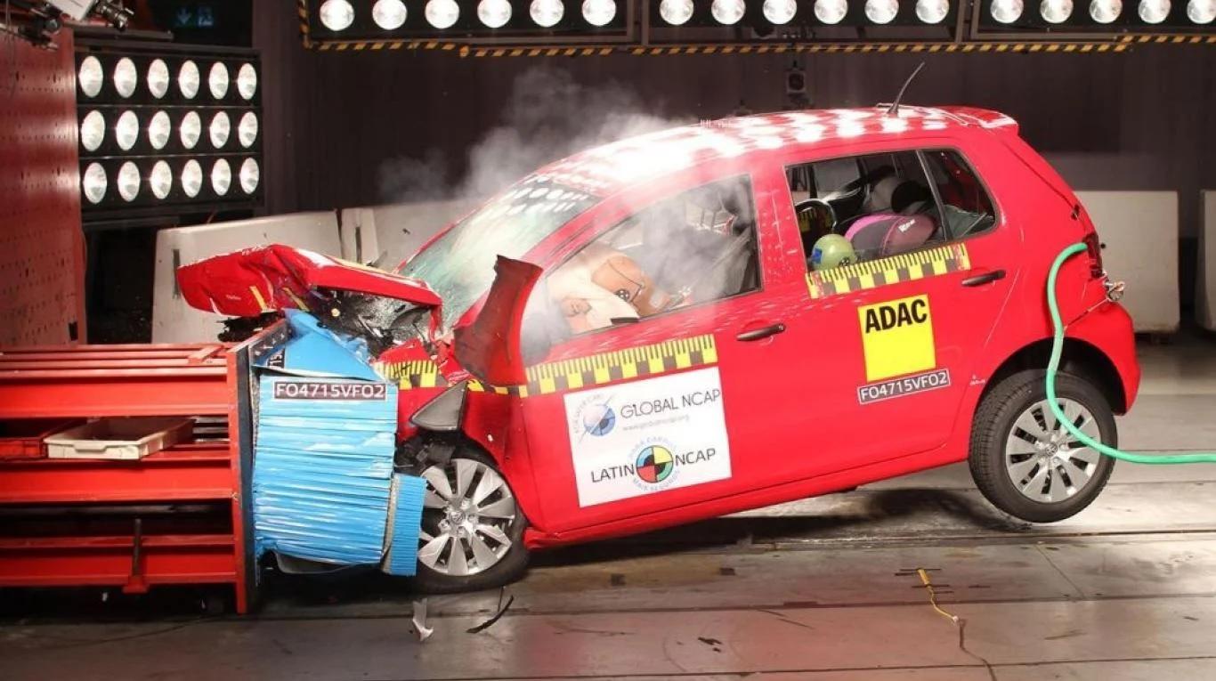 5 equipamientos para que su vehículo sea más seguro