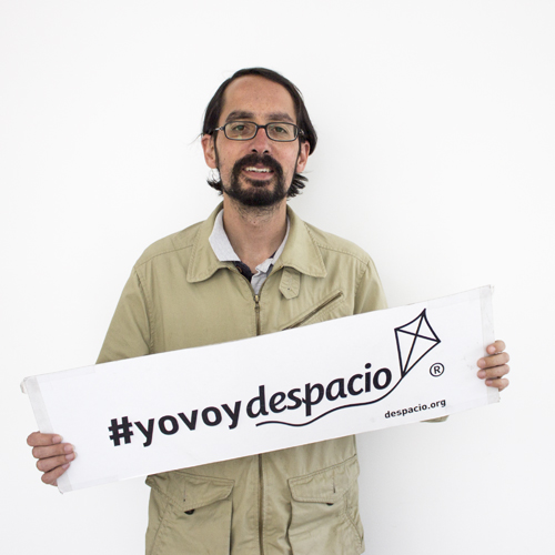 AvisoMayito