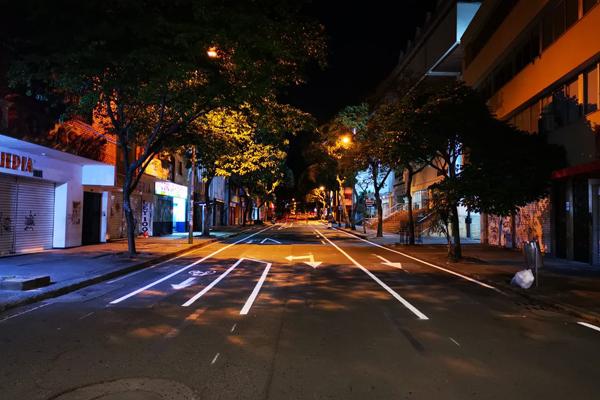 Vivo Mi Cali, una opción de movilidad para la ciudad en época de pandemia