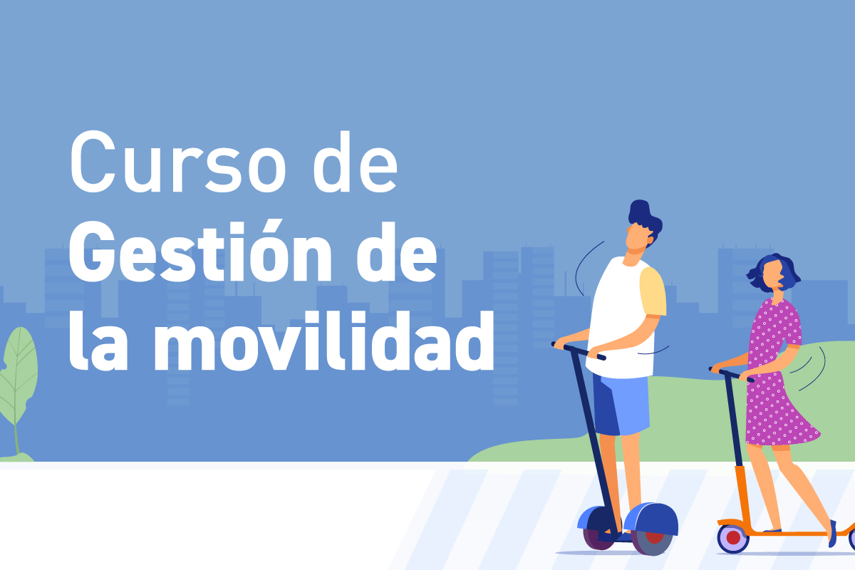 Desarrollando conocimiento sobre movilidad sostenible en tres ciudades colombianas