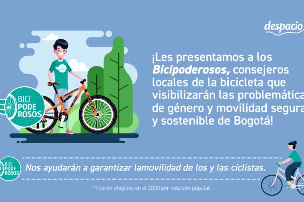 Bicipoderosos_Semana1_twitter-1