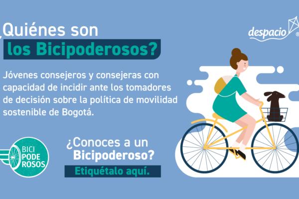 Bicipoderosos_Semana1_twitter-3
